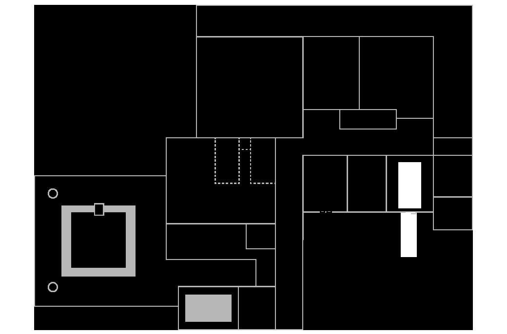 Vip Room Shuho Onyado Chikurintei